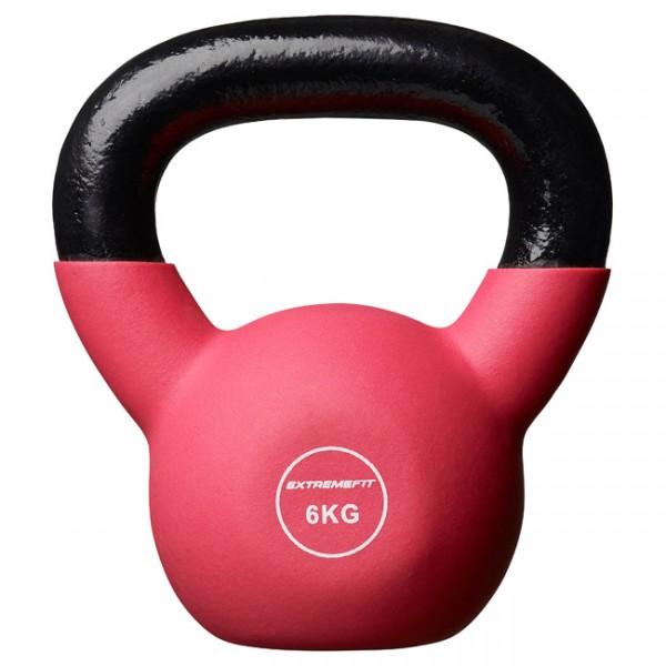 extreme-fit-kettlebells-6kg
