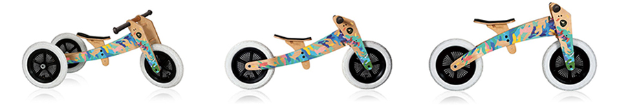 sparkcykel1