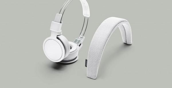 urbanears_headphones_plattanadv-wl_white_5_1900