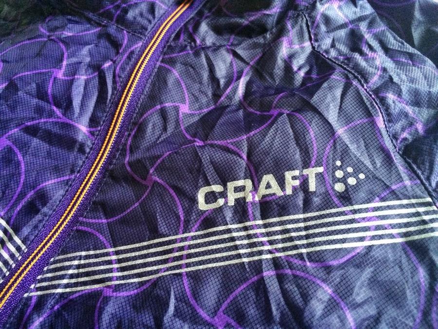 craft featherlight