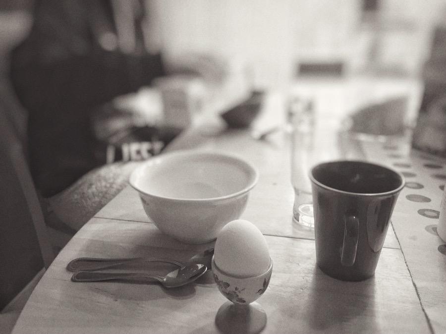 vardagsfrukosten