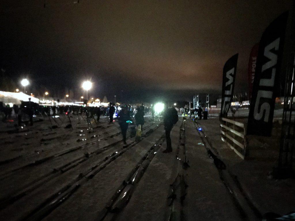 racereport nattvasan