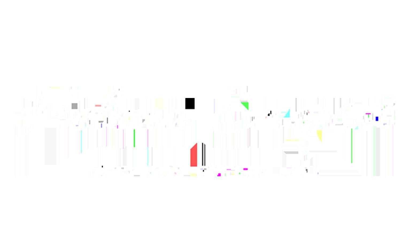 Helena Enqvist